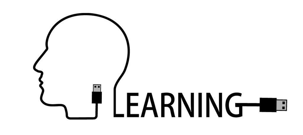 learn, school, usb