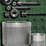 control-valve-parts